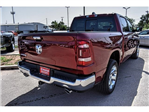 2019 Ram 1500 Crew Cab 4x2,  Pickup #KN562750 - photo 2