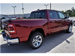 2019 Ram 1500 Crew Cab 4x2,  Pickup #KN562750 - photo 11