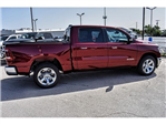 2019 Ram 1500 Crew Cab 4x2,  Pickup #KN562750 - photo 12
