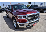 2019 Ram 1500 Crew Cab 4x2,  Pickup #KN562750 - photo 3