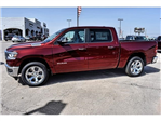 2019 Ram 1500 Crew Cab 4x2,  Pickup #KN562750 - photo 7