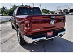 2019 Ram 1500 Crew Cab 4x2,  Pickup #KN562750 - photo 9
