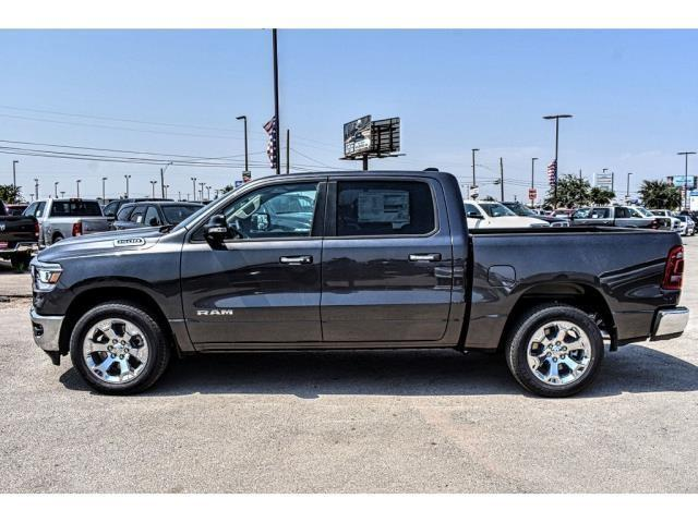 2019 Ram 1500 Crew Cab 4x2,  Pickup #KN562754 - photo 6