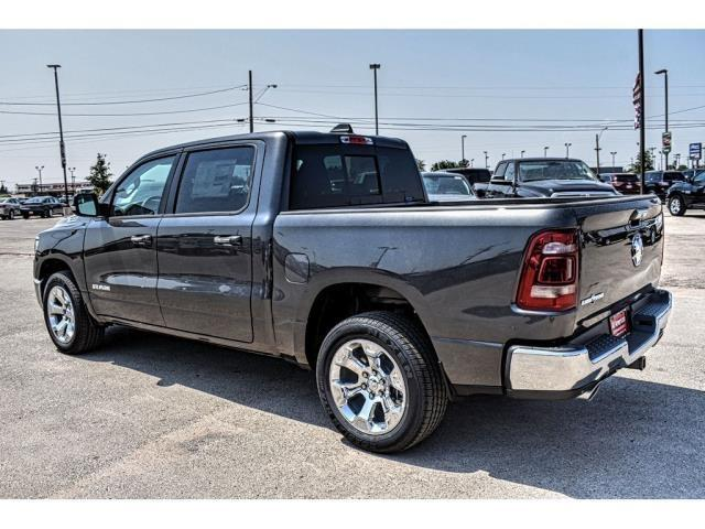 2019 Ram 1500 Crew Cab 4x2,  Pickup #KN562754 - photo 7