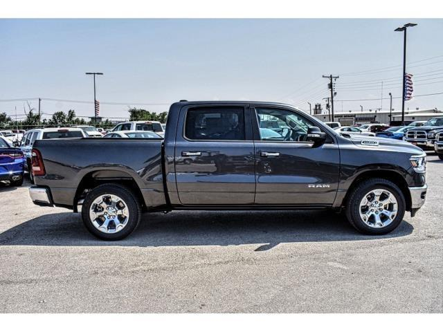 2019 Ram 1500 Crew Cab 4x2,  Pickup #KN562754 - photo 11