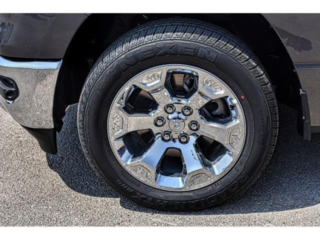 2019 Ram 1500 Crew Cab 4x2,  Pickup #KN562754 - photo 13