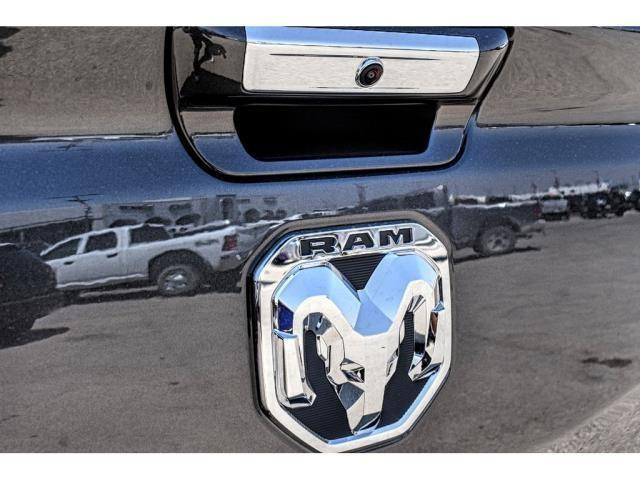 2019 Ram 1500 Crew Cab 4x2,  Pickup #KN562754 - photo 14