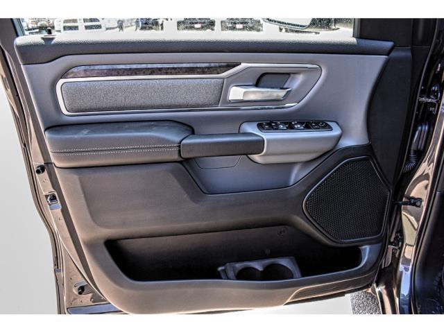 2019 Ram 1500 Crew Cab 4x2,  Pickup #KN562754 - photo 17