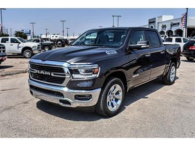 2019 Ram 1500 Crew Cab 4x2,  Pickup #KN562754 - photo 5