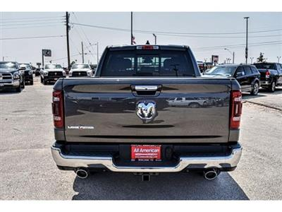 2019 Ram 1500 Crew Cab 4x2,  Pickup #KN562754 - photo 9