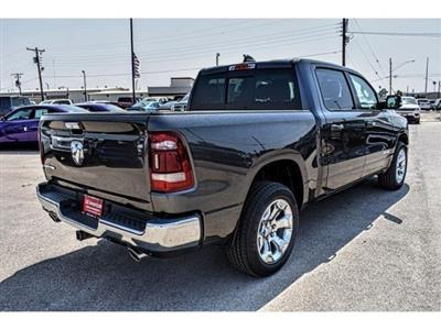 2019 Ram 1500 Crew Cab 4x2,  Pickup #KN562754 - photo 2