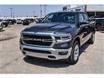 2019 Ram 1500 Crew Cab 4x2,  Pickup #KN562754 - photo 4