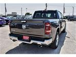2019 Ram 1500 Crew Cab 4x2,  Pickup #KN562754 - photo 10