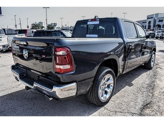 2019 Ram 1500 Crew Cab 4x2,  Pickup #KN562756 - photo 2