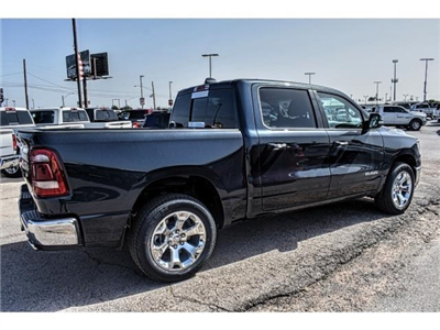 2019 Ram 1500 Crew Cab 4x2,  Pickup #KN562756 - photo 11