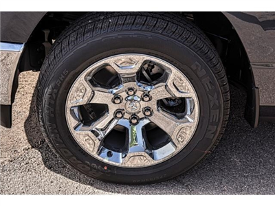 2019 Ram 1500 Crew Cab 4x2,  Pickup #KN562756 - photo 14