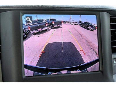 2019 Ram 1500 Crew Cab 4x2,  Pickup #KN562756 - photo 21