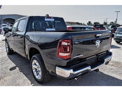 2019 Ram 1500 Crew Cab 4x2,  Pickup #KN562756 - photo 9