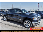 2019 Ram 1500 Crew Cab 4x2,  Pickup #KN562756 - photo 1