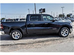 2019 Ram 1500 Crew Cab 4x2,  Pickup #KN562756 - photo 12