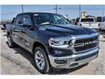 2019 Ram 1500 Crew Cab 4x2,  Pickup #KN562756 - photo 3