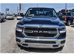 2019 Ram 1500 Crew Cab 4x2,  Pickup #KN562756 - photo 4