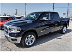 2019 Ram 1500 Crew Cab 4x2,  Pickup #KN562756 - photo 6