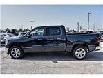 2019 Ram 1500 Crew Cab 4x2,  Pickup #KN562756 - photo 7