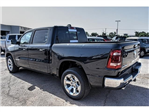 2019 Ram 1500 Crew Cab 4x2,  Pickup #KN562756 - photo 8