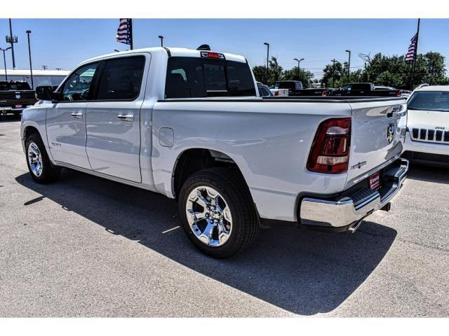 2019 Ram 1500 Crew Cab 4x2,  Pickup #KN562762 - photo 7