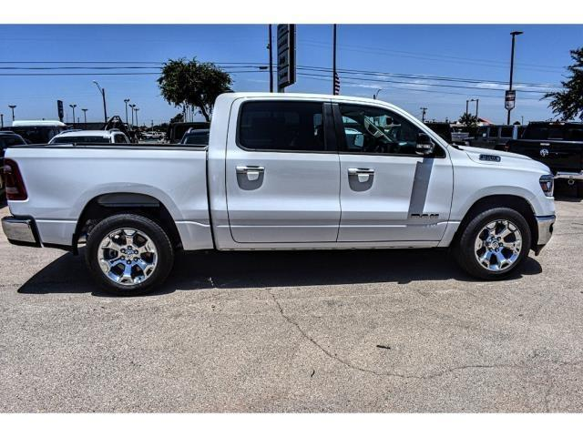 2019 Ram 1500 Crew Cab 4x2,  Pickup #KN562762 - photo 11
