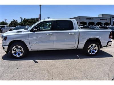 2019 Ram 1500 Crew Cab 4x2,  Pickup #KN562762 - photo 6