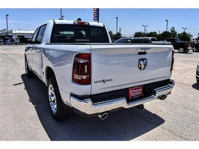 2019 Ram 1500 Crew Cab 4x2,  Pickup #KN562762 - photo 8