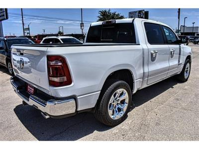 2019 Ram 1500 Crew Cab 4x2,  Pickup #KN562762 - photo 1