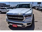 2019 Ram 1500 Crew Cab 4x2,  Pickup #KN562762 - photo 4