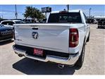 2019 Ram 1500 Crew Cab 4x2,  Pickup #KN562762 - photo 10