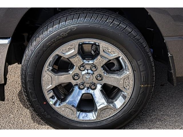 2019 Ram 1500 Crew Cab 4x2,  Pickup #KN562765 - photo 14