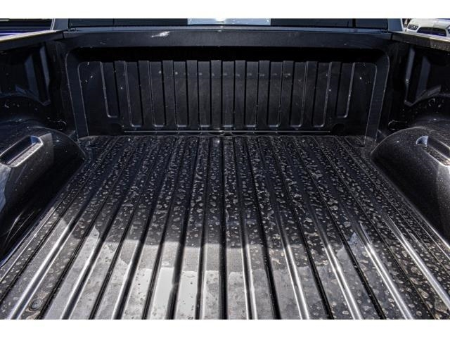 2019 Ram 1500 Crew Cab 4x2,  Pickup #KN562765 - photo 15