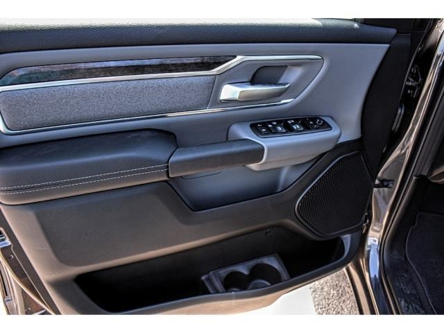 2019 Ram 1500 Crew Cab 4x2,  Pickup #KN562765 - photo 18