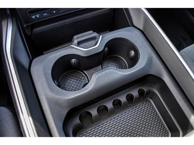 2019 Ram 1500 Crew Cab 4x2,  Pickup #KN562765 - photo 25