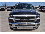 2019 Ram 1500 Crew Cab 4x2,  Pickup #KN562765 - photo 4