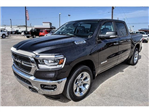 2019 Ram 1500 Crew Cab 4x2,  Pickup #KN562765 - photo 6