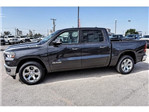 2019 Ram 1500 Crew Cab 4x2,  Pickup #KN562765 - photo 7