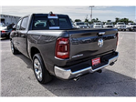 2019 Ram 1500 Crew Cab 4x2,  Pickup #KN562765 - photo 9