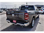 2019 Ram 1500 Crew Cab 4x2,  Pickup #KN562765 - photo 11