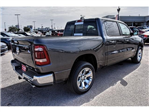 2019 Ram 1500 Crew Cab 4x2,  Pickup #KN562765 - photo 2