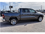 2019 Ram 1500 Crew Cab 4x2,  Pickup #KN562765 - photo 12