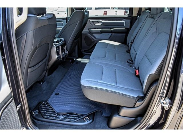 2019 Ram 1500 Crew Cab 4x2,  Pickup #KN562768 - photo 16