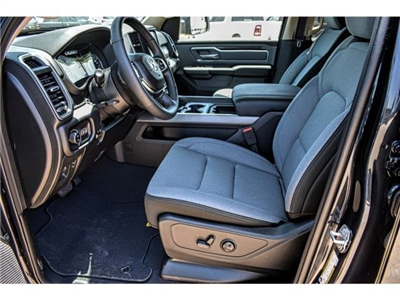 2019 Ram 1500 Crew Cab 4x2,  Pickup #KN562768 - photo 19