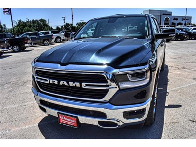 2019 Ram 1500 Crew Cab 4x2,  Pickup #KN562768 - photo 5